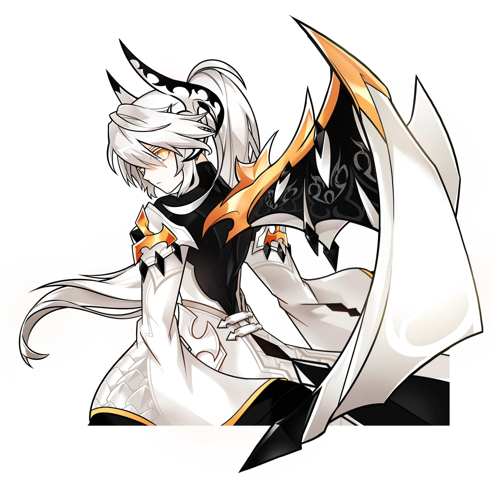Ivory_White_Dragon_Servius副本.png